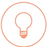 Učinkovita raba energije pri razsvetljavi