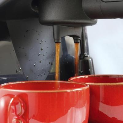 Aparat za pripravo kave