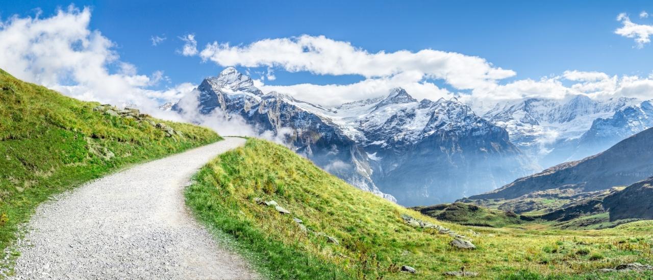 Ambiciozni energetsko podnebni cilji Slovenije do leta 2030
