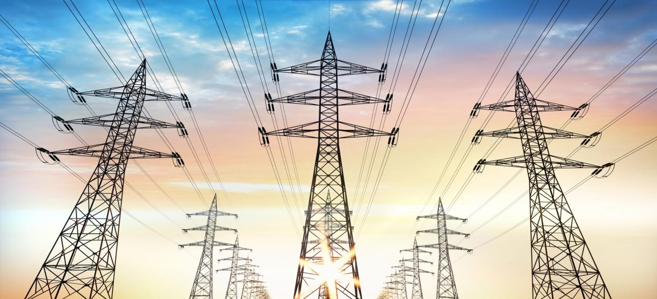Električna energija v Sloveniji bo med najdražjimi v Evropi