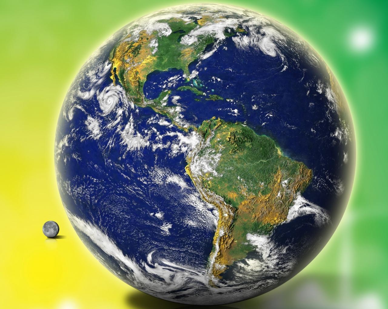Izračunajmo svojo energetsko podnebno prihodnost