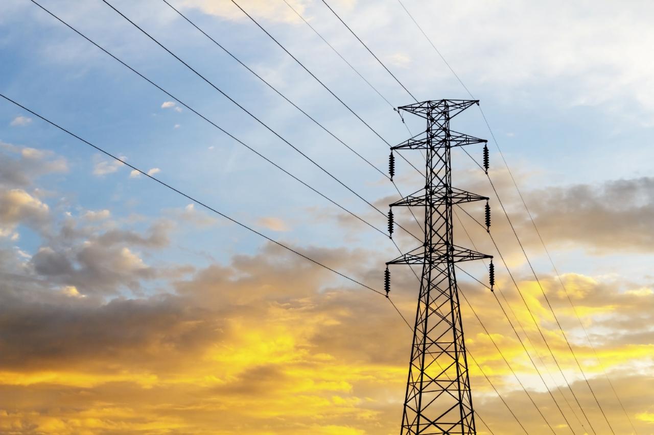 Globalno poročilo o investicijah v energetiki
