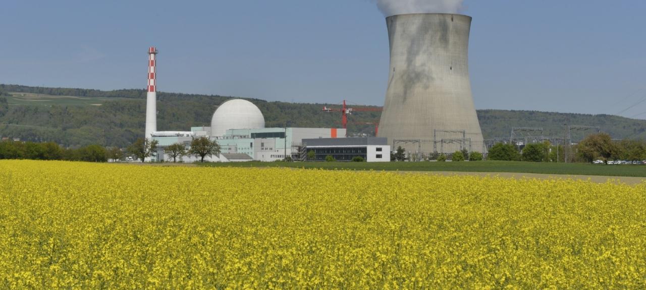 Negativni učinki zapiranja jedrskih elektrarn