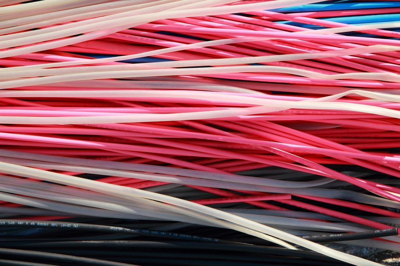 Nov postopek predelave plastike v gorivo
