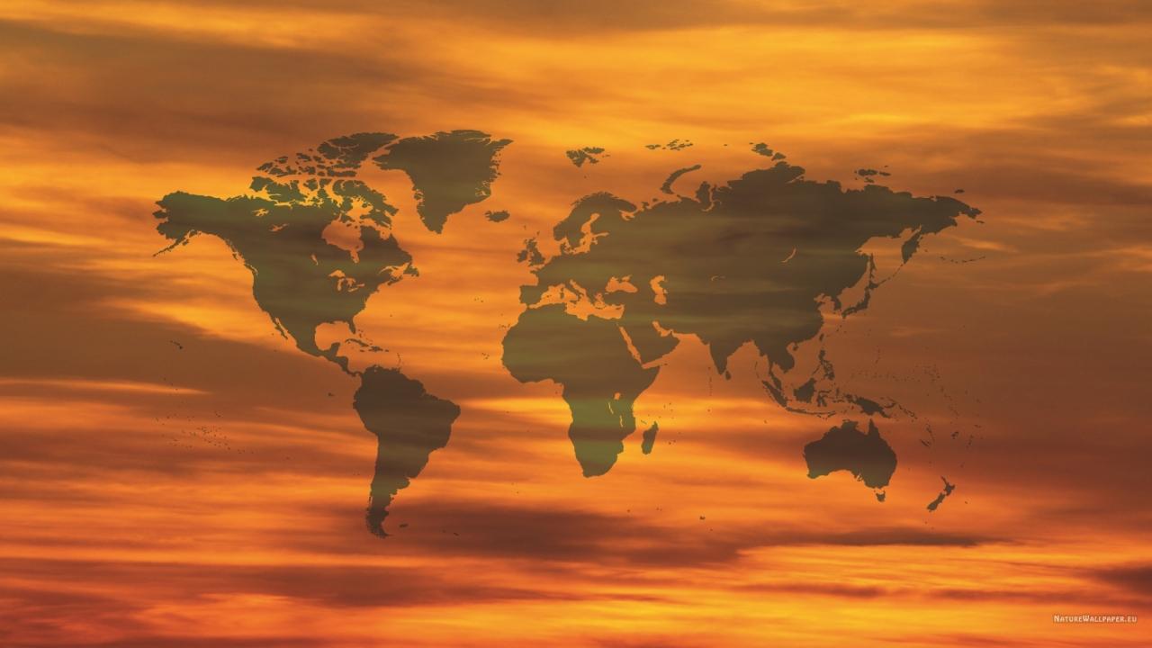 Poročilo o svetovni energetski statistiki