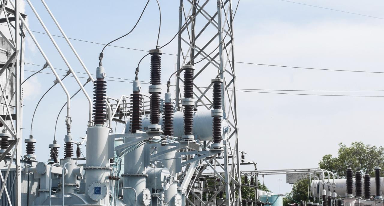 Zapiranje več elektrarn v Ohiu ogroža zanesljivost elektroenergetskega omrežja